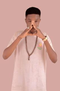 Hausa hip hop music :: Jihad shakur correpted leader / khairil baii