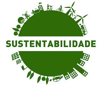 Sustentabilidade econômica do arcabouço de políticas sociais brasileiras