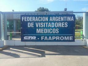 Triunfo de los trabajadores: F.A.A.PRO.ME logró reincorporaciones en Bayer
