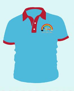 Mẫu đồng phục công ty đẹp cho bạn tham khảo