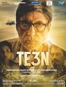 فيلم Te3n 2016 مترجم اون لاين بجودة 720p