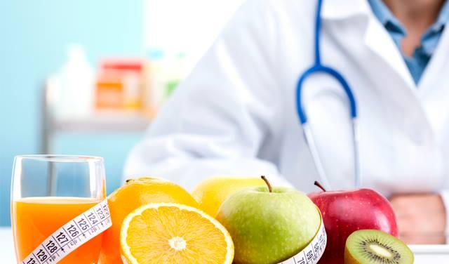 Como fazer uma Avaliação Nutricional Completa