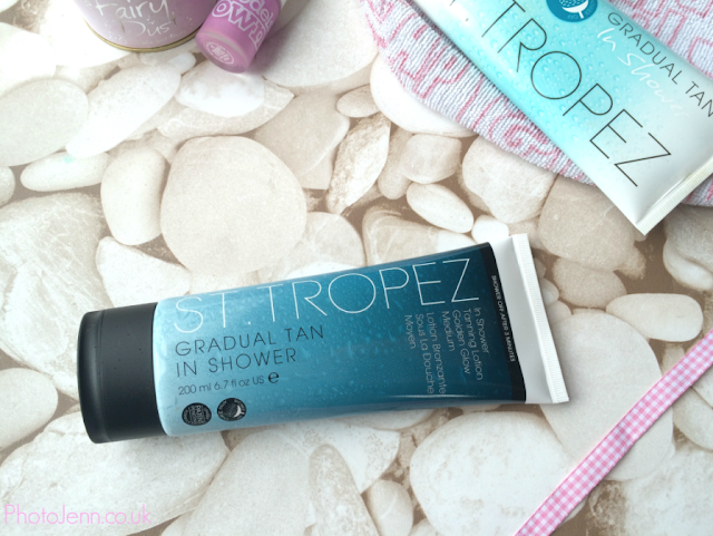new-st-tropez-gradual-in-shower-tan-review-medium