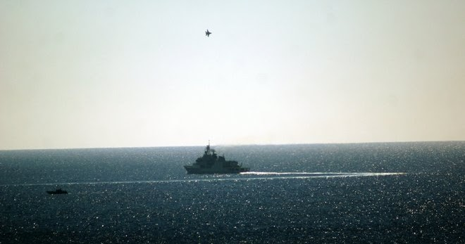 Αποτέλεσμα εικόνας για τουρκικό εμπορικό πλοίο ακούμπησε κανονιοφορο του Πολεμικού μας Ναυτικού, ανοιχτά της Μυτιλήνης και στη συνέχεια διέφυγε στα τουρκικά χωρικά ύδατα.