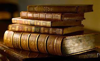 كتب عربية تاريخية قراءة التاريخ روايات كتاب تحميل رواية pdf