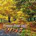 Happy New Year 2017 Nature Wallpapers Download Free - Happy New Year 2017 Nature Background Wallpapers For Desktop