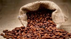Como-Beber-cafe-podria-mejorar-su-salud