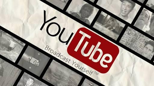 Resmikan kebijakan baru, Sekarang untuk mendapatkan uang dari YouTube lebih sulit