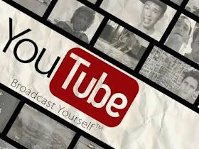 Resmikan kebijakan baru, Sekarang untuk mendapatkan uang dari YouTube lebih sulit - Responsive Blogger Template