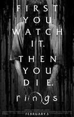 Download Rings Subtitle Indonesia