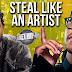KENDRICK LAMAR VS. LUPE FIASCO: STEAL LIKE AN ARTIST (Video)