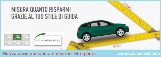 groupama-autocontrollo-2.0-assicurazioni