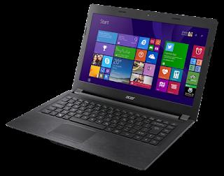 Acer One 14 z1401