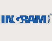 Ingram Micro Recruitment 2015-2016