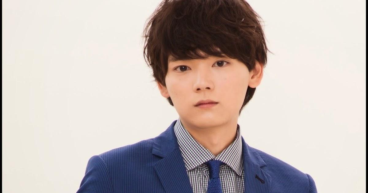 IT'S ALL ABOUT HONOKI ♥♥: YUKI FURUKAWAYuki Furukawa 2013