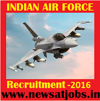 indian+air+force+recruitment+2016