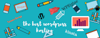 https://www.bloggingnotes.review/2018/05/the-best-5-manged-wordpress-hosting.html