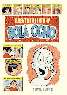 http://www.nuevavalquirias.com/bola-ocho-comic-comprar.html