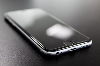 não quero que você seja um celular