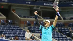 US Open 2017: Kevin Anderson