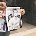 Υπόθεση Γιακουμάκη: Στοιχεία-σοκ από το κατηγορητήριο