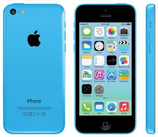 Iphone 5c,Iphone 5c ios firmware,Iphone 5c flash load