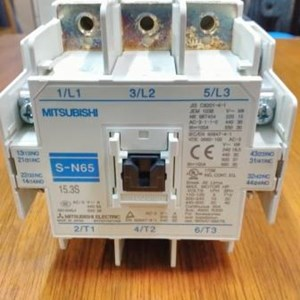 schneider contactor lc1d09