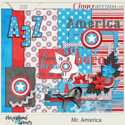 http://store.gingerscraps.net/Mr.-America.html