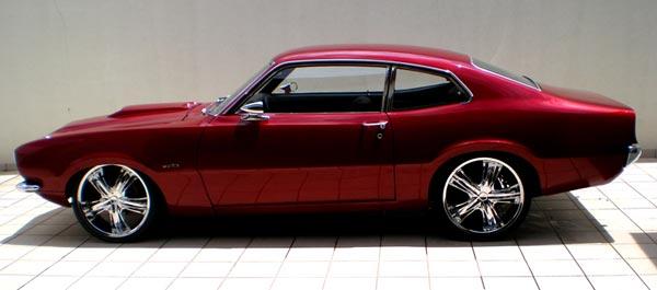 maverick only cars carros rebaixados turbo tuning. Black Bedroom Furniture Sets. Home Design Ideas