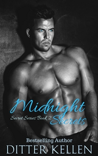 Midnight Secrets (Ditter Kellen)