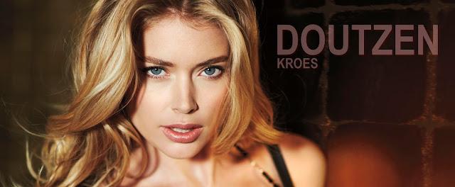 ModaVictoria's Fans La Por SecretDoutzen Kroes MVSpUzq