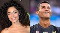 Raffaella Fico difende Cristiano Ronaldo: «Siamo stati insieme 11 mesi, era un galantuomo»