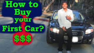 How Your First Car Will Change Your Life
