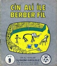 Atatürkün+yazdığı+kitaplar