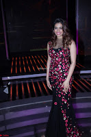 Shalmali Kholgade  Singer and the Jusge of Dil Hei Hindustani (18) ~  Exclusive.JPG
