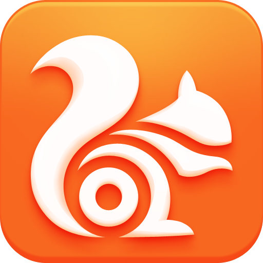 DOWNLOAD UC Browser 9.4 FOR JAVA MOBILES | Mobile128 Uc Browser Icon