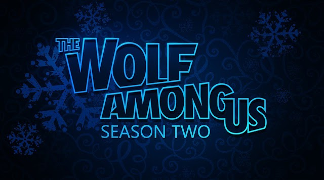 The Wolf Among Us 2 has already been canceled even before the Telltale games are closed