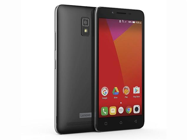 Lenovo A6600d40 Stock Rom Firmware Download