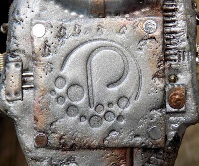 logo, logotype, logotipe, logotyp,