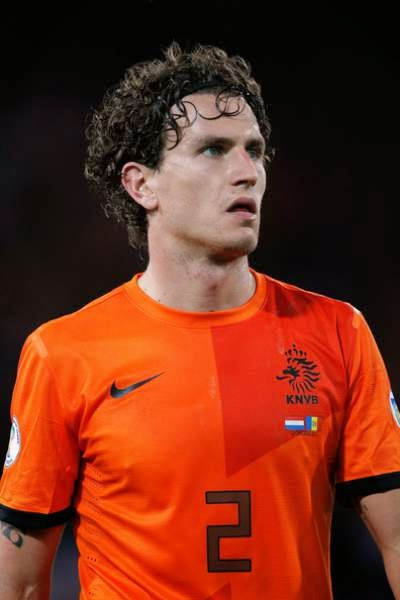 Janmaat to challenge Walker