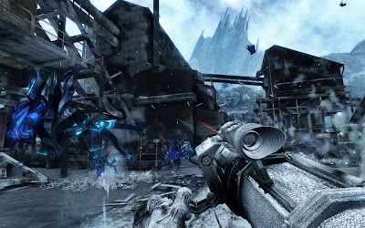 Crysis Maximum Edition (PC) 2009