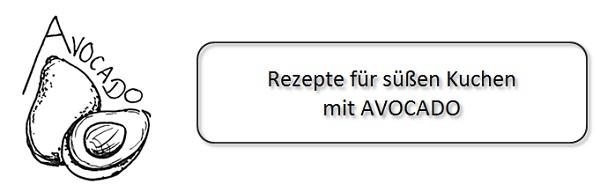 http://kuechenkunstwerk.blogspot.de/p/vegicake-avocado-rezept-kuchen-gemuse.html