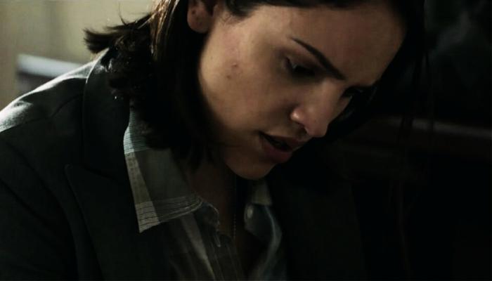 'Cut Throat City' ganha teaser trailer para a San Diego Comic Con