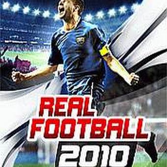 games pes 2015 3d 320x240 jar downloads