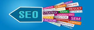 طريقة الحصول على اَلاف الزوار في 20 يوم فقط  , pdf,Get thousands of visitors in just 20 days,seo,,book, ,,,,,,,,,