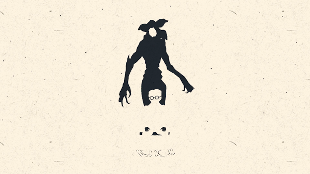 animación-minimalista-Stranger-Things-resumen-primera-temporada