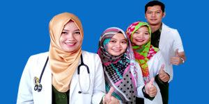 Lowongan Kerja PT Infokes Indonesia Bandung