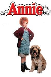 Watch Annie Online Free in HD
