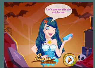 http://jogosflash.colorir.com/halloween/halloween-maquillage.html