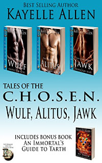 https://www.amazon.com/Tales-Chosen-Boxed-Set-Relocating-ebook/dp/B0159POA56/ref=la_B003ZRXVN8_1_3?s=books&ie=UTF8&qid=1510564669&sr=1-3&refinements=p_82%3AB003ZRXVN8